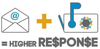 Getting Prospects to Respond to your Direct Mail