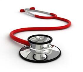 pgimg_healthcare