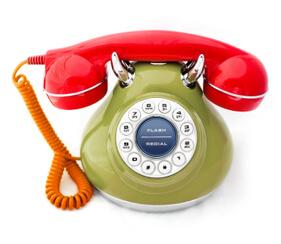 telemarketing lists