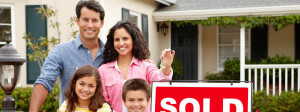 new homeowner lists for life insurance agents