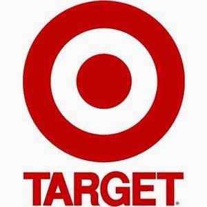 Target – Can't We Learn from Past Mistakes?
