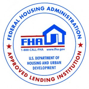 FHA & VA Mortgage Holders Lists