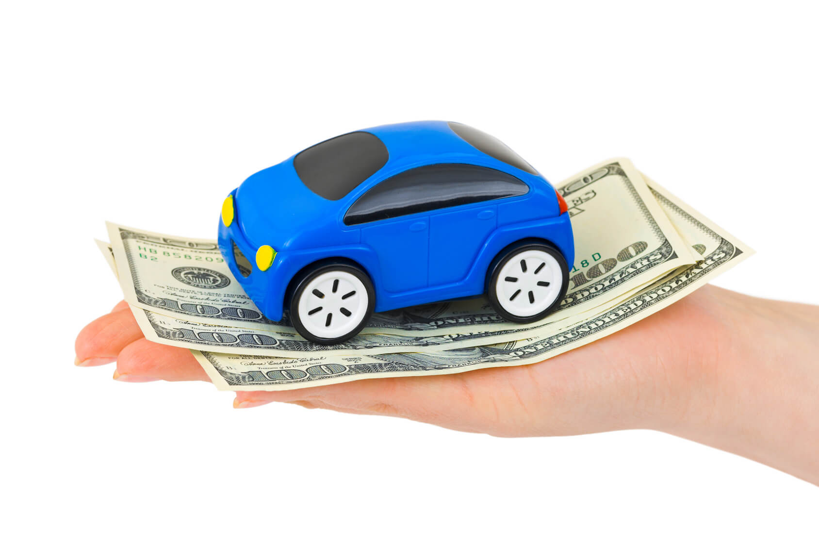 Auto X-Date Insurance Renewal Prospects