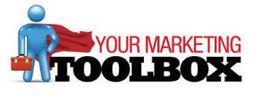 marketing toolbox 2
