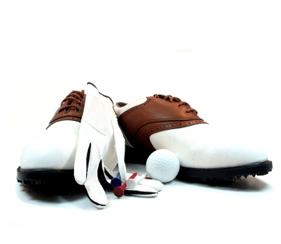 pgimg_golfers