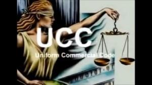UCC Filings - Business Loan prospects