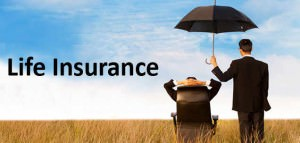 business lists for life insurance agents