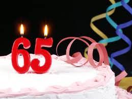 milestone birthday marketing