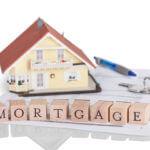 mortgage marketing tip
