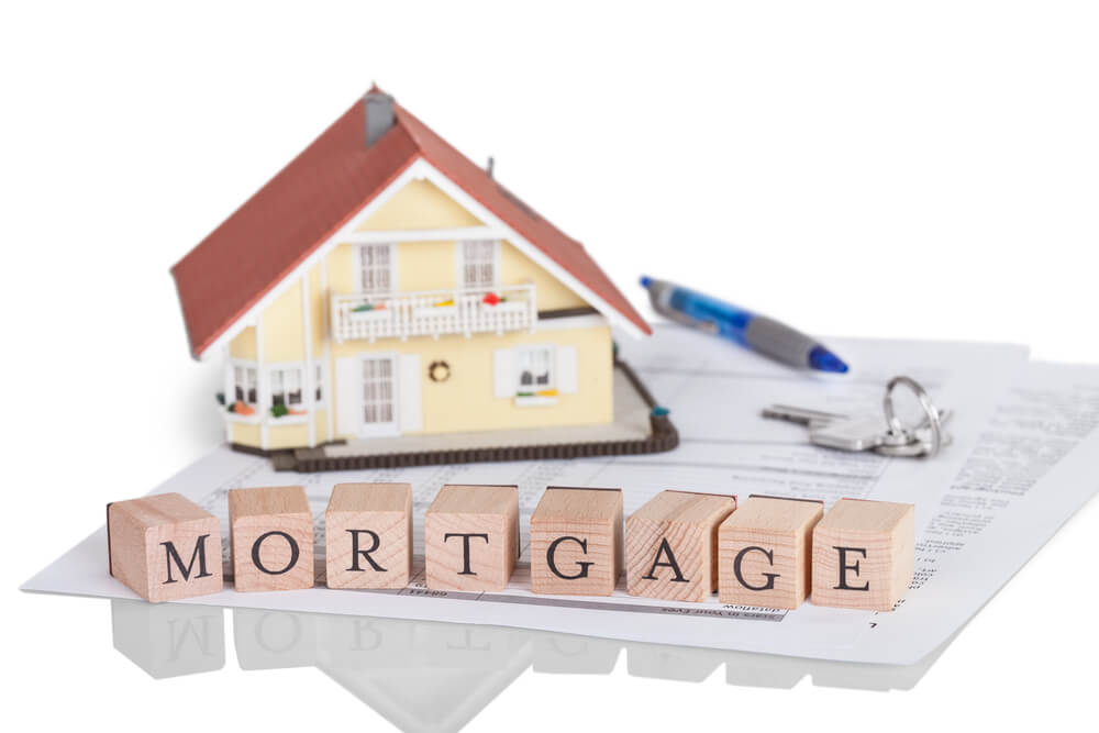 mortgage marketing outlook