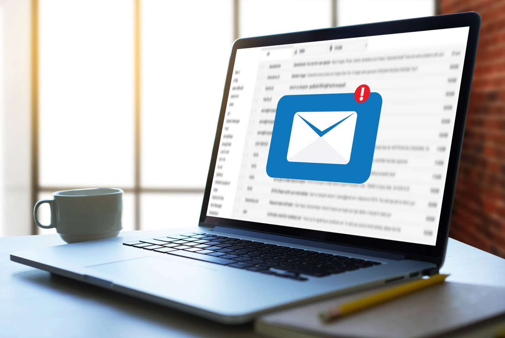 Clean Up Your Inbox to Start 2019