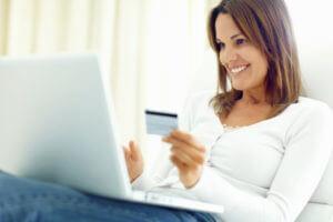 digital marketing to owmen