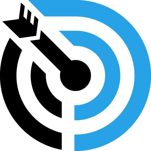 Dataman Group Direct