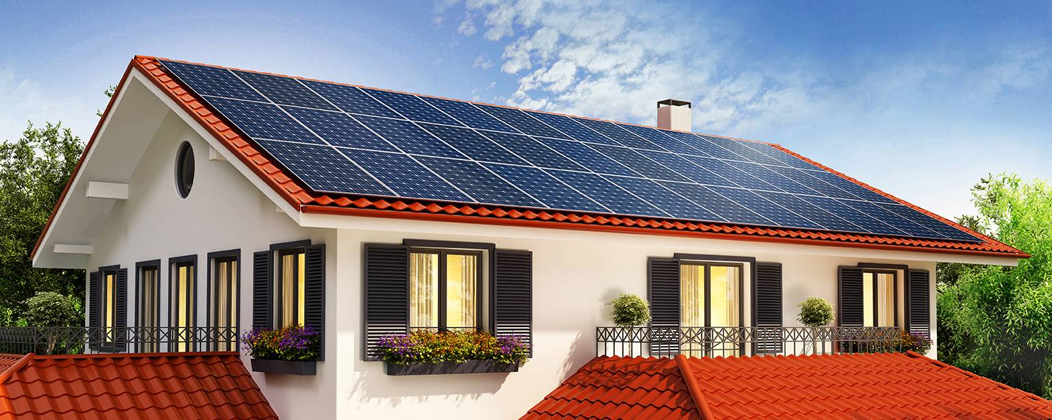 Solar Companies Looking for New Business