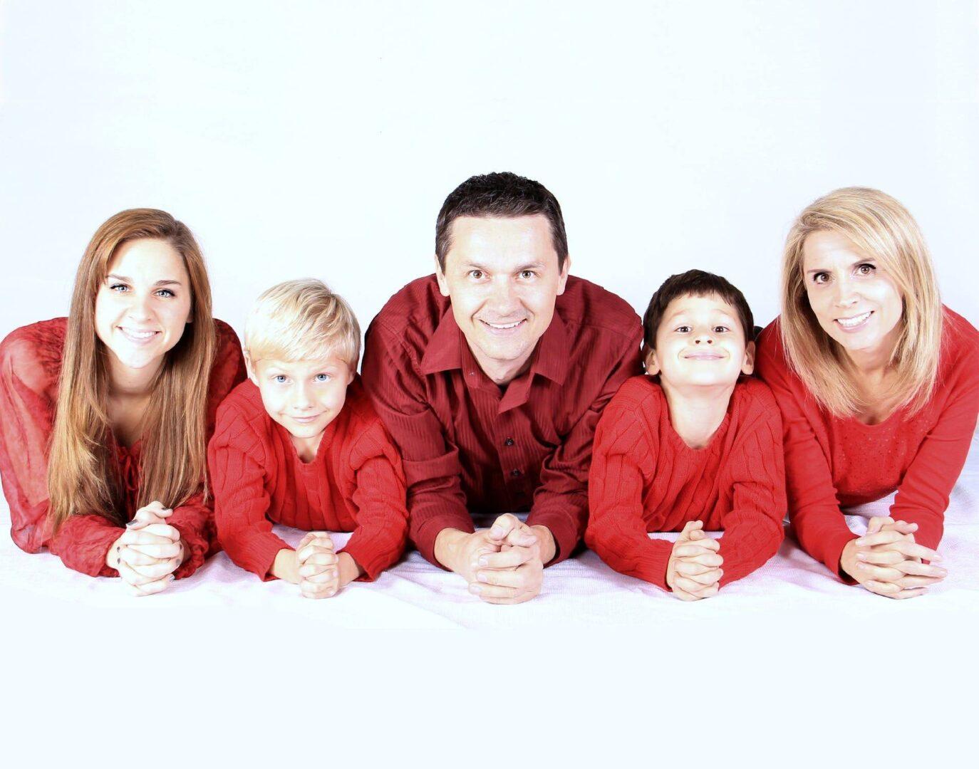 Marketing Children's Dental Health Month