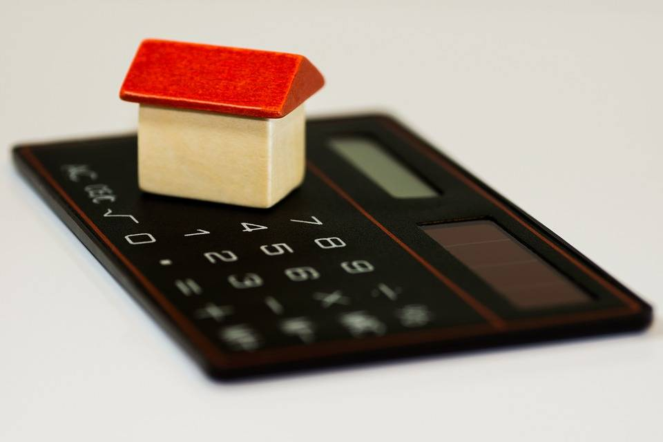 July Mortgage Marketing Trends