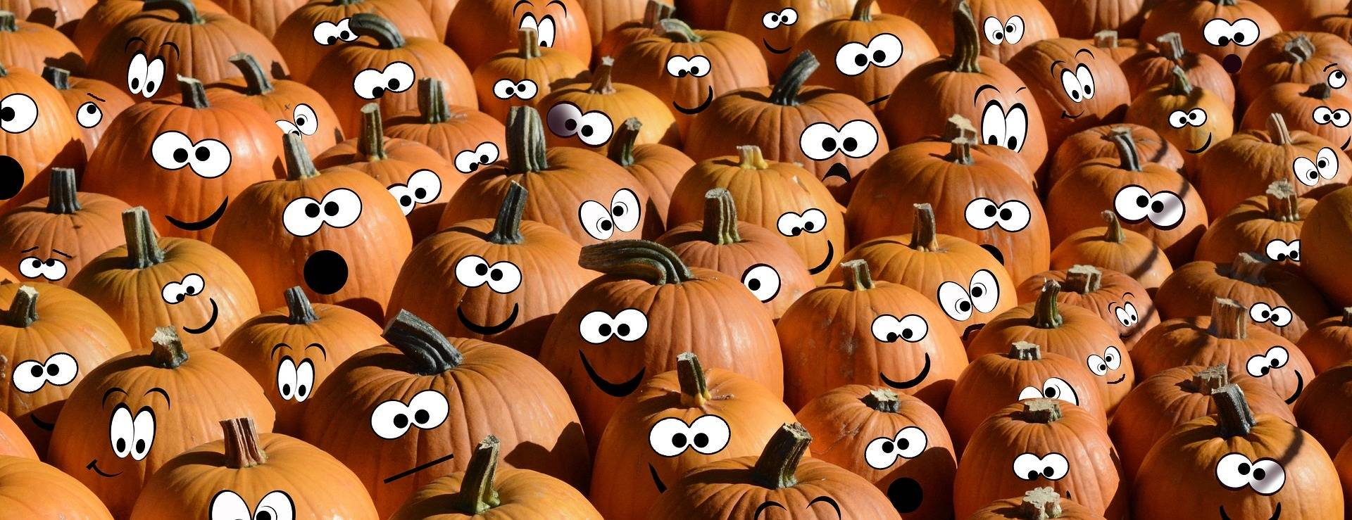 Using Halloween in Your Marketing
