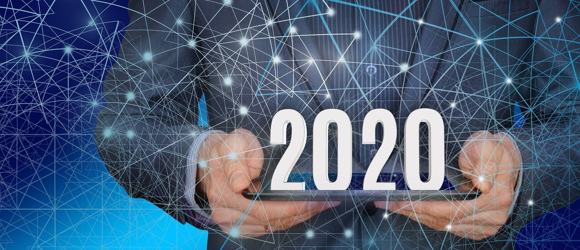 Direct Marketing Trends for 2020