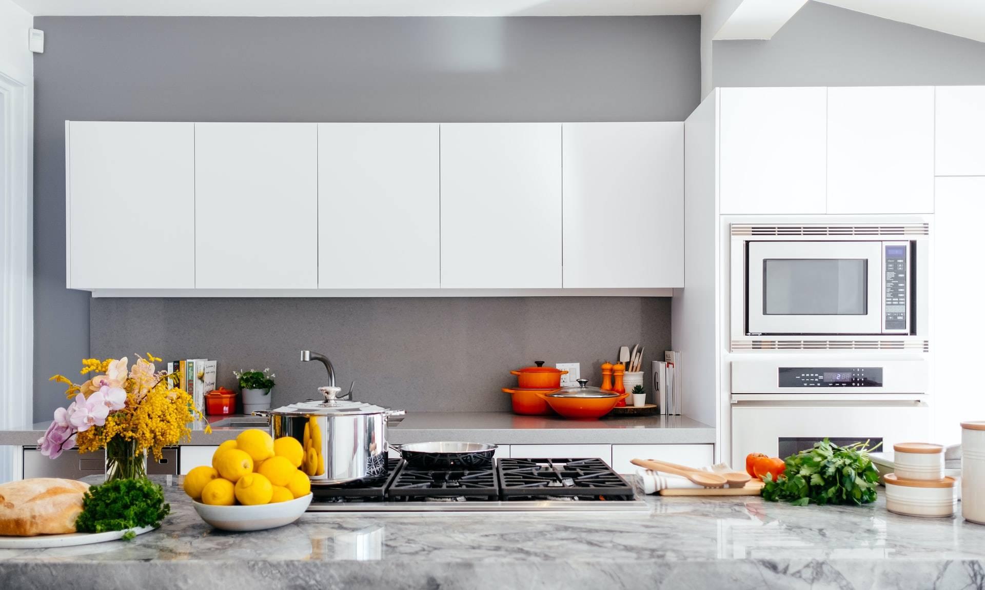 Home Improvement Companies Need Renovation Prospects