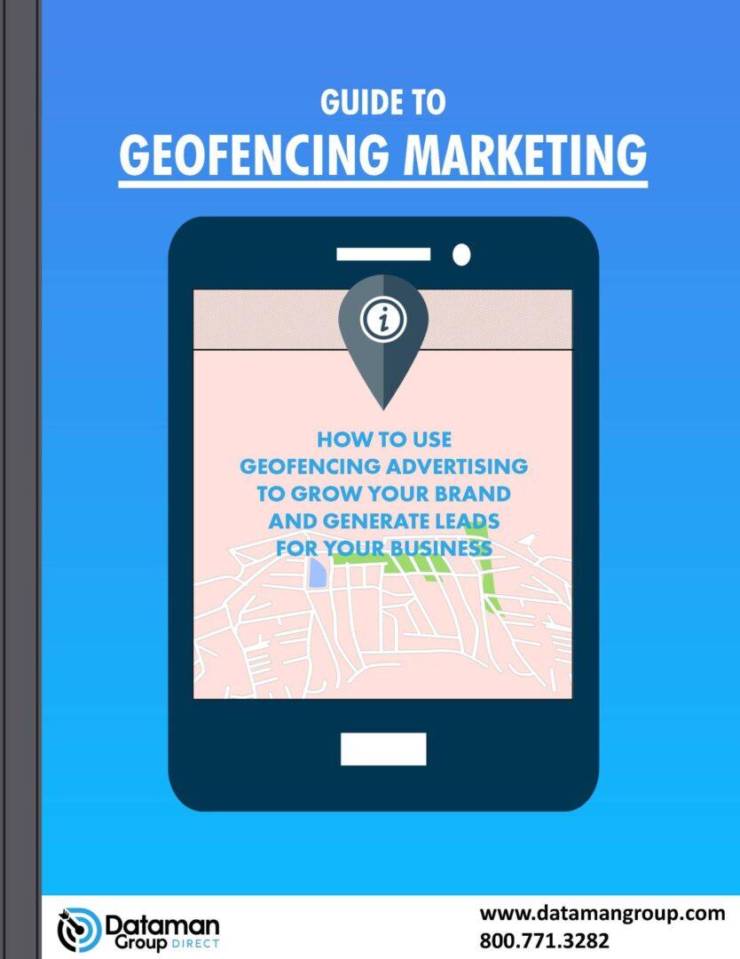 FREE Geofencing EBook