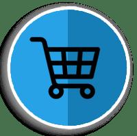 Consumer Lists