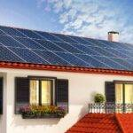 Marketing Residential Solar – the 5 W's