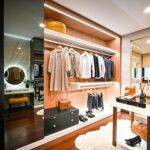 Closet Companies Target Millennials and Baby-Boomers