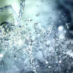 Engagement Marketing for Water Dealerships