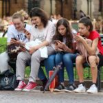 Generation Z Direct Mail Tips